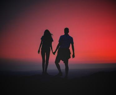 parejas-amigos-lg