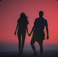 parejas-amigos